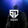 Profile picture of Sqxshy