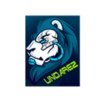 Profile picture of Undarez
