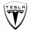 Profile picture of TeslA1402