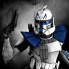 Profile picture of gtstarwars
