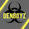 Profile picture of DENBOYZ