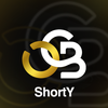 Profile picture of ocb_shorty
