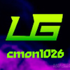 Profile picture of CMon1026