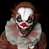 Profile picture of misterclownie