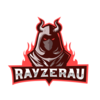 Profile picture of RayzerAU