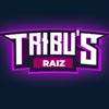 Profile picture of TB_Raiz