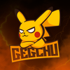 Profile picture of Gegchu