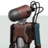 Profile picture of EvolvingStoryBot