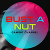 Profile picture of Bust_A_Nut