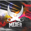 Profile picture of Mixer_Pro