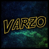 Profile picture of Varzostreams