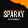 Profile picture of GTVSPARKY