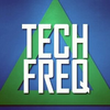 Profile picture of TechFreq