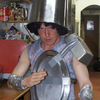 Profile picture of The_Kitchen_Knight
