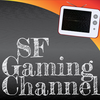 Profile picture of SF_Gaming_Channel