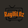 Profile picture of RayViLOz