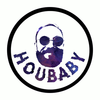 Profile picture of houbabytv