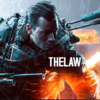 Profile picture of TheLawAU