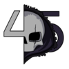 Profile picture of DeatHunter45