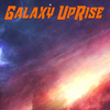 Profile picture of galaxyuprise07