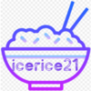 Profile picture of icerice_21