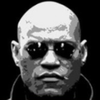 Profile picture of Morpheus_uk