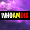 Profile picture of WhoAmDis