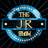 Profile picture of the_jr_show