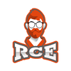 Profile picture of RCEE