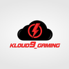 Profile picture of kloud9_gaming