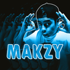 Profile picture of Makzy_C