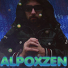 Profile picture of alpoxzen