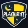 Profile picture of playnight_TV
