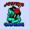 Profile picture of JstnTang