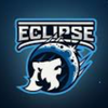Profile picture of EclipseNC