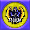 Profile picture of SecrecyFTW