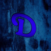 Profile picture of DSparkTV