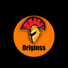 Profile picture of OriginssTv