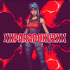 Profile picture of xxparadoxv2xx