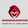 Profile picture of anonimusjuantwich