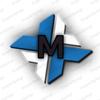 Profile picture of MiSTRiC27