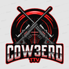 Profile picture of c0w3rdttv