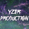 Profile picture of Yzerprod