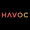 Profile picture of HavocR6