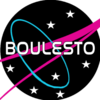 Profile picture of Boulesto_