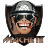 Profile picture of La_Machete