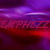 Profile picture of EMPHEZZ