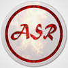 Profile picture of asr15