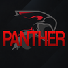 Profile picture of panther_ds