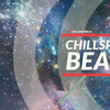 Profile picture of chillspacebeats